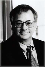 Arnold J. Levine 博士