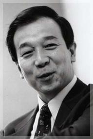 中村 祐輔 博士