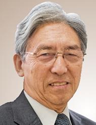 Seiji Ogawa, Ph D