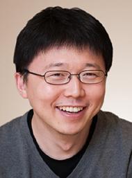 Feng Zhang 博士